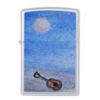 lost_guitar_art_by_jutta_gabriel_zippo_lighter-r02ee37b8549e4baa9c2a2fb9ca707d35_zvqyz_324